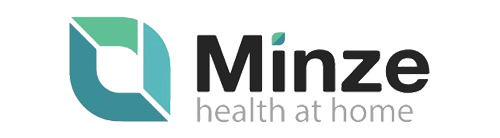 Minze Health